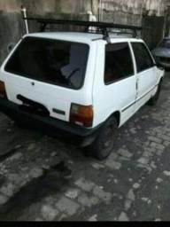 Fiat uno 97 2000