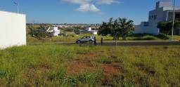 Terreno em Condomínio Varanda Sul em Uberlândia - aceita financiamento