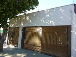 Casa para locação Residencial Universitário