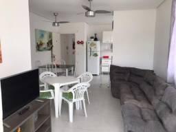 Apartamento para temporada praia de Palmas