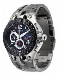 Relógio Orient Flytech Titanium Mbttc002 P2gx<br><br>