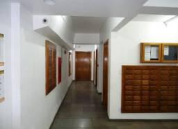 Apartamento centro 2 dormitórios