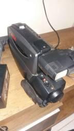 Câmera RCA perfeita reliquia