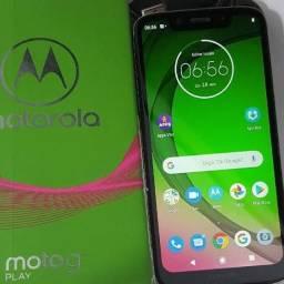 Motorola moto G7 Play 32