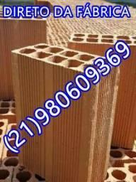 Compre com confiança direto de fábrica, carrada de tijolos menor preço