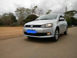 Vw Gol Special 15/16 completo