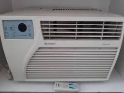 Ar condicionado janela Gree 7000BTU