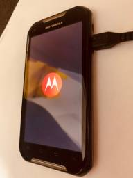 Motorola Iron Rock Xt626 Retirada de peças