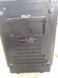Mini tv radio