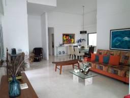 Casa com 4 quartos + DCE, arquitetura moderna, 4 salas em Maria Farinha/Paulista