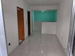 Apartamento na Taquara