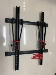 Travessa de rack para Renegade com dois suportes de bike EQMAX