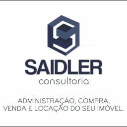 Franquia Grupo Saidler Consultoria e Agronegócio!