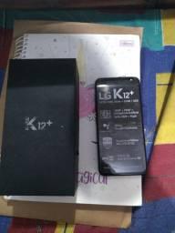 Lkk12+