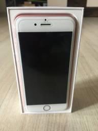 IPhone 6s 64giga