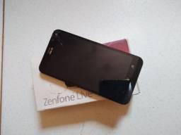 Vendo Zefonfone live // Parcelo no cartão até 12 x // Chamar no zap *.