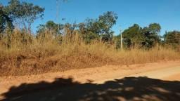 Chacara 2 hectares monjolo planaltina df