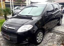 Fiat palio attrative 1.4 oportunidade para sua familia