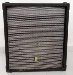 Amplificador Cubo Baixo Guitarra Staner BS150