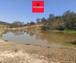 Beleza de tirar o fôlego!! Fazendinhas financiadas em Sete Lagoas - RTM