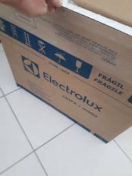 Coifa 70cm Electrolux