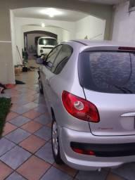 Peugeot 2011 - 7.000,00