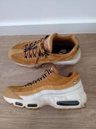 Nike Air Max 41/42