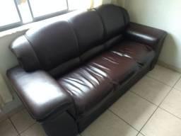 Jogo de sofá!!