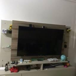 Vendo painel para tv