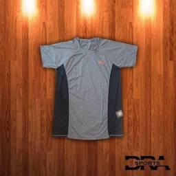 Camisa masculina DRI-FIT ( tamanho GG ) com PROMOÇÃO!