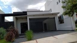 Casa condomínio Giverny -Campolim 4 suites/ Piscina / escritório