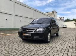 Chevrolet Celta Life - 4mil + 399 Mês