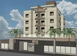 Apartamento à venda, 2 quartos, 1 suíte, 2 vagas, Itapoã - Belo Horizonte/MG