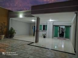 Título do anúncio: Casa à venda com 2 dormitórios em ., Alexânia cod:45
