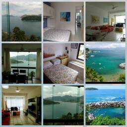 Título do anúncio: Apartamento Porto Real Resort