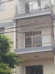 Apartamento no residencial flamingo