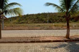 Título do anúncio: Vendo Terreno no Loteamento Minas Beach  - Raul Soares - M.G