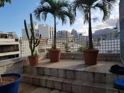 Apartamento 3 Quartos - Rua Redentor - Ipanema