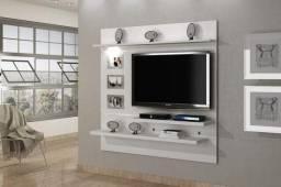 """Painel Home Suspenso Interativo para tv Ate 60"""" * Suporte Gratis"""