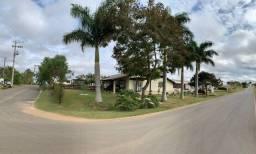 Linda casa no Ninho Verde 1