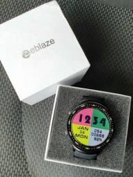 Smartwatch Zeblaze Thor Pro