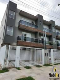 Sobrado 03 dormitórios - São Luiz