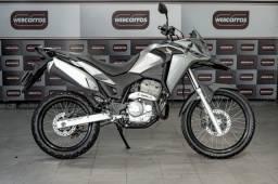 Título do anúncio: Xre 300cc Abs 2019