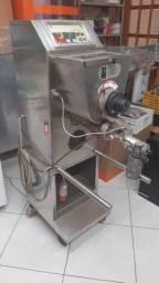 Título do anúncio: Máquina Industrial Italpasta