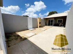Casa plana 2 e 3 quartos em otima localização no Luzardo Viana Leia o Anuncio