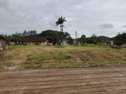 Título do anúncio: Terreno para Venda, 912,81 m², Joinville / SC, bairro Jardim Nova Brasilia
