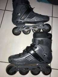Patins Traxart Freestyle 40/41