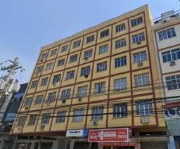 Título do anúncio: Apartamento à venda com 1 dormitórios em São cristóvão, Rio de janeiro cod:890581