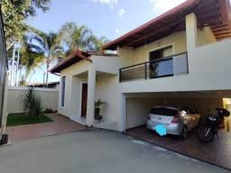 Casa à venda, 4 quartos, 1 suíte, 4 vagas, Itapoã - Belo Horizonte/MG
