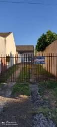 Casa com 2 dormitórios à venda, 50 m² por R$ 150.000,00 - Parque Morumbi III - Foz do Igua